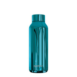 BOTELLA TERMO SLEEK ZIRCON