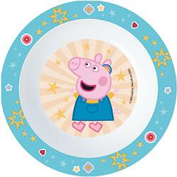 CUENCO MICRO PEPPA PIG