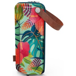 ESTUCHE EVA TROPICAL
