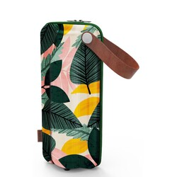 ESTUCHE EVA AUTUMN LEAVES