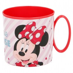 TAZA MICRO MINNIE MOUSE