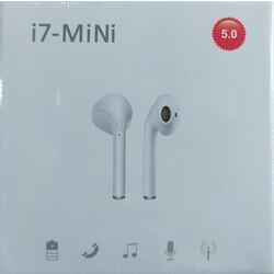 AURICULARES i7- Mini