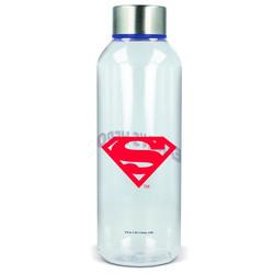 BOTELLA HIDRO SUPERMAN SYMBOL