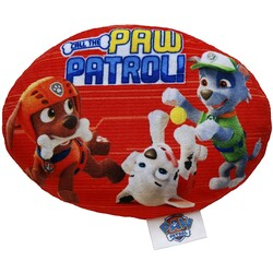 COJIN SWEETIERS PAW PATROL
