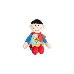 MUÑECO SUPER HEROE