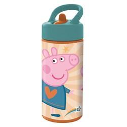 BOTELLA PLAYGROUND PEPPA PIG