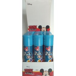 COLA STICK 25GR. MICKEY MOUSE