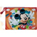 NECESER 30*21CM MICKEY MOUSE