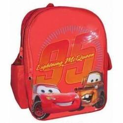 MOCHILA 38CM CARS