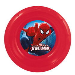 CUENCO VALUE PP ULTIMATE SPIDERMAN