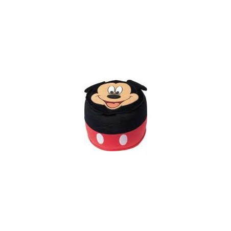 POUF INFLABLE DISNEY