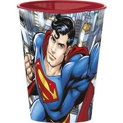 VASO EASY SUPERMAN