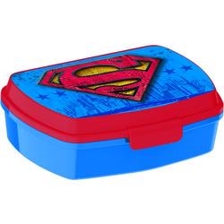 SANDWICHERA RECTANGULAR SUPERMAN