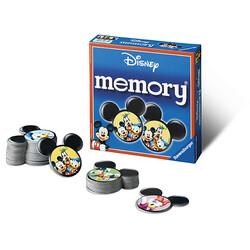 MEMORY MICKEY