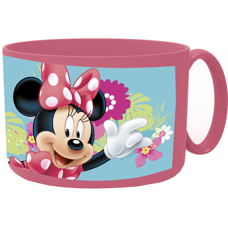 TAZON MICRO 450ML MINNIE BLOOM