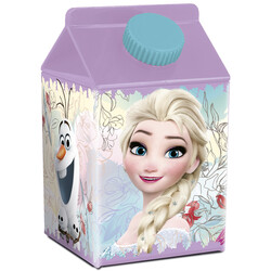 BRICK 450ML FROZEN FLORAL