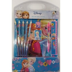 KIT CREATIVO FROZEN