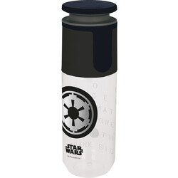 BOTELLA TRITAN STAR WARS