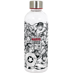 BOTELLA HIDRO 850ML MARVEL