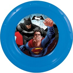 CUENCO VALUE PP BATMAN & SUPERMAN