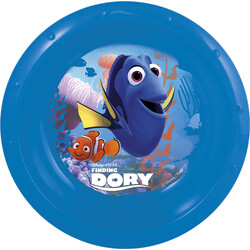 CUENCO VALUE PP FINDING DORY