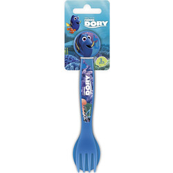 SET CUBIERTOS PP FINDING DORY