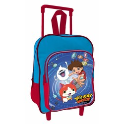 TROLLEY 32CM YO-KAY WATCH