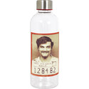 BOTELLA HIDRO 850ML NARCOS