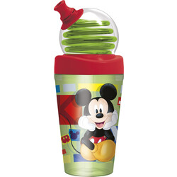 VASO LOOPING MICKEY MOUSE