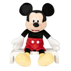 PELUCHE 30CM MICKEY MOUSE