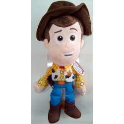 PELUCHE 30CM TOY STORY