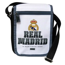PORTADISCMAN REAL MADRID