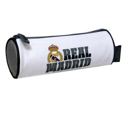 PORTATODO REDONDO REAL MADRID