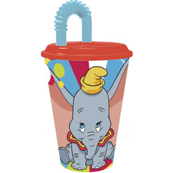 VASO CAÑA EASY DUMBO