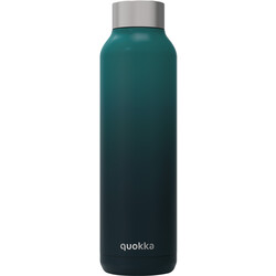 BOTELLA 630ML SOLID DEEP SEA QUOKKA