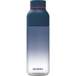 BOTELLA 720M ICE NAVY QUOKKA