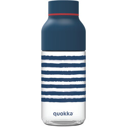 BOTELLA 570ML ICE NAVY QUOKKA