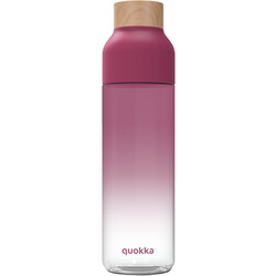 BOTELLA 840ML ICE NATURE QUOKKA