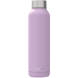BOTELLA SOLID LILAC