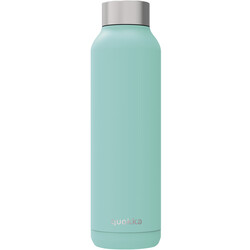 BOTELLA 630ML SOLID AQUAMARINE QUOKKA