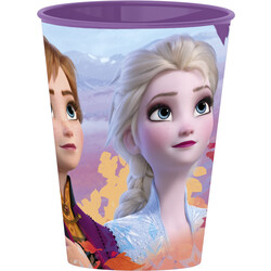VASO EASY 260ML FROZEN II