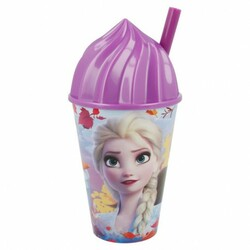 VASO HELADO 430 ML FROZEN II