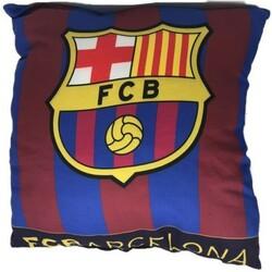 COJIN 40*40 FC BARCELONA