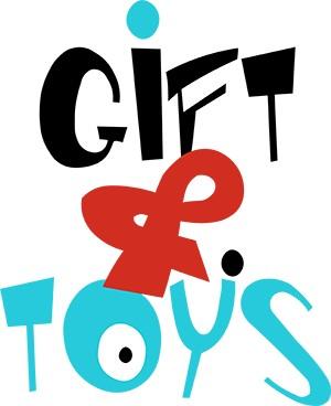 Gift&Toys